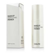 Makeup Perfecting Primer, 30ml/1oz
