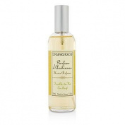Home Perfume Spray - Tea Leaf, 100ml/3.4oz
