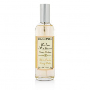 Home Perfume Spray - Honey Amber, 100ml/3.4oz