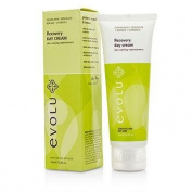 Recovery Day Cream (Sensitive & Dry Skin), 75ml/2.6oz