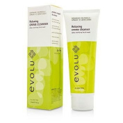 Relaxing Creme Cleanser, 125ml/4oz