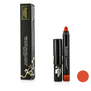 Butter London Bloody Brilliant Lip Crayon - Ladybird, 5ml