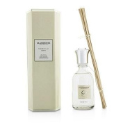 Triple Strength Fragrance Diffuser - Marseille (Gardenia), 250ml/8.45oz