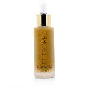 St. Tropez Tanning Essentials Self Tan Luxe Facial Oil