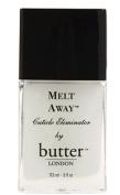 Melt Away Cuticle Eliminator, 17.5ml/0.6oz
