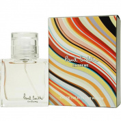 Paul Smith Extreme by Paul Smith 100ml Eau de Toilette Spray for Women