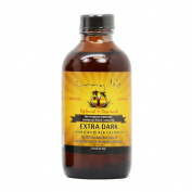 Sunny Isle 120ml Extra Dark Jamaican Black Castor Oil