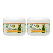 Silicon Mix Bambu 240ml Hair Treatment