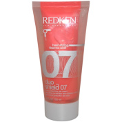 Redken Duo Shield 07 Colour Protecting 150ml Gel Cream