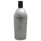 Kenra Moisturising 1000ml Shampoo