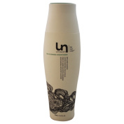Bio-Cleansing Conditioner by Unwash 400ml Conditioner