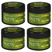 Garnier Fructis Flexible #2 Style Shine Wax