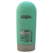 L'Oreal Professional Serie Expert Volumetry Anti-Gravity Effect 150ml Volume Conditioner