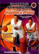 Ganon Baker's Basketball School