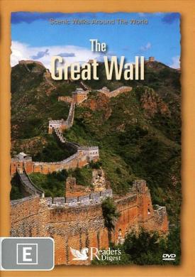 The Great Wall [Region 4]