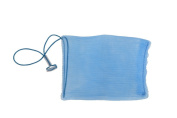 Solida Soap Bags (Pack of 5)
