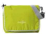 EasyWalker SKY Nursery Bag Lime