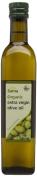 Suma Olive Oil Extra Virgin Organic 500 ml
