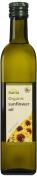Suma Sunflower Oil Organic 500 ml
