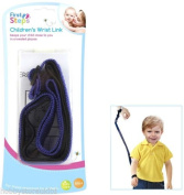 Childrens Wrist Link Safety Strap Toddler Harness Safety Strap Toddler Lead New