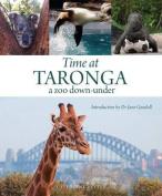 Time at Taronga