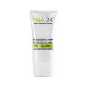 Nia 24 Skin 50ml Strengthening Complex