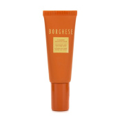 Borghese Fluido Advanced Spa Lift for Eyes