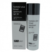 PCA Skin Hydrator 50ml Plus Broad Spectrum SPF 30