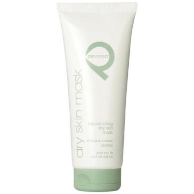 Pevonia Botanica 200ml Rejuvenating Dry Skin Mask