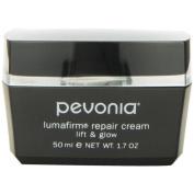 Pevonia Botanica 50ml Lumafirm Repair Cream