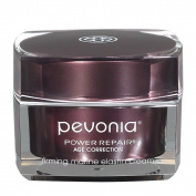 Pevonia Botanica 50ml Firming Marine Elastin Cream