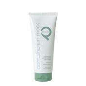 Pevonia 200ml Balancing Combination Skin Mask