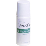Medline Roll On 45ml Deodorant