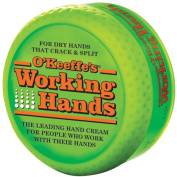 O'Keeffe's Working Hands 100ml Odourless Concentrated Hand Cream