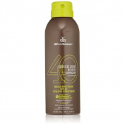 MDSolarSciences Quick Dry 150ml Broad Spectrum SPF 40 Body Spray