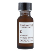 Perricone MD 15ml Advanced Eye Area Therapy