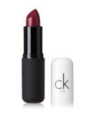 CK ONE Pure Colour Lipstick - Liplock 500