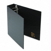 Avery 5.1cm Heavy-Duty EZD Ring Binder with Label Holder