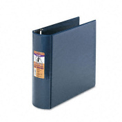 Samsill Top Performance 10cm DXL Insertable Angle-D Binder