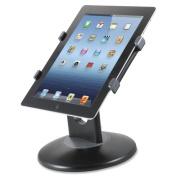 Kantek 18cm - 25cm Tablet Stand - 1/EA