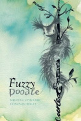 Fuzzy Doodle