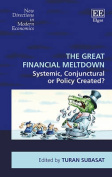 The Great Financial Meltdown