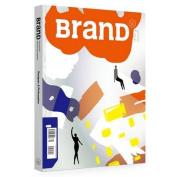 Brand: Creating Thinking