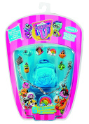 Vivid Imaginations Series 1 Charm U Kids Collectable Toy with 8 Charms and Bracelet Pack