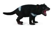 Tasmanie Woher Zum Teufel Wusstest Du Das. 7 Cm Animaux Sauvages Collecta 88656