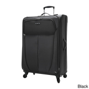 Skyway 'Mirage' Ultralite 60cm 4-wheel Expandable Upright Suitcase