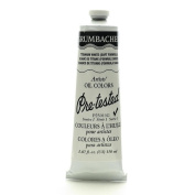 Grumbacher Pre-Tested Artists Oil Colours