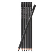 General's Primo Euro Blend Charcoal pencils