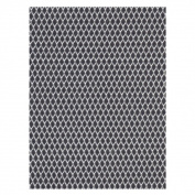Amaco WireForm Metal Mesh