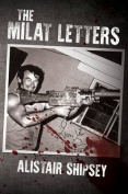 The Milat Letters